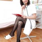 Minja, doktorka iz Beograda za avanturu