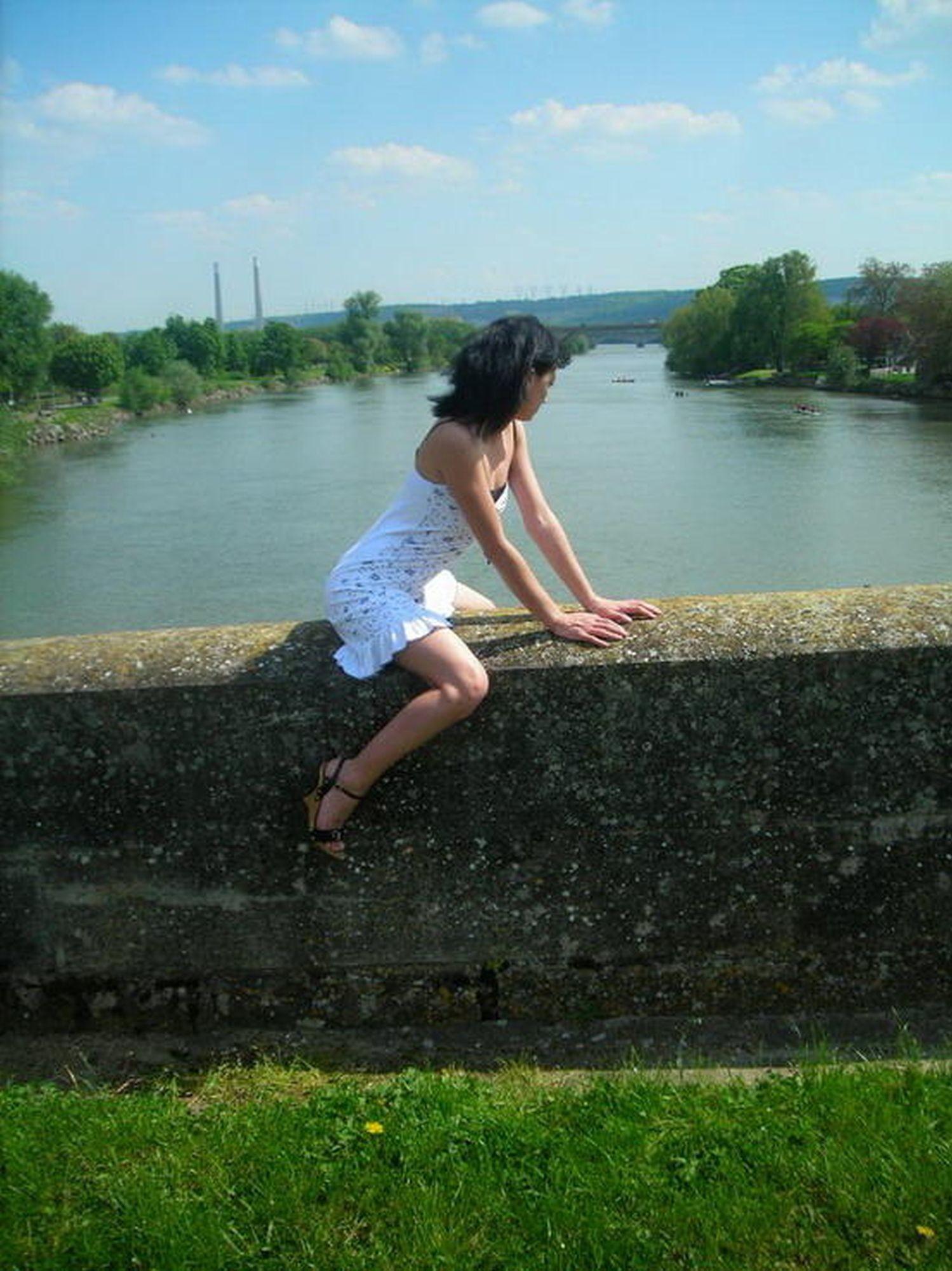 Sofija, 26 godina, Zvezdara