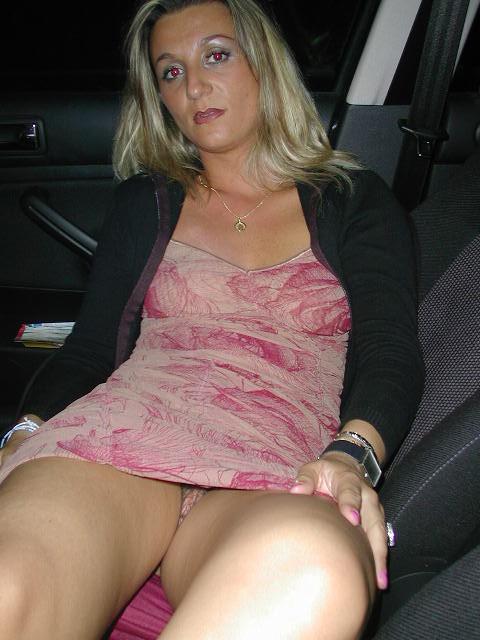 vozi me